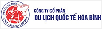 Viet Nam Peace Tour Joint Company